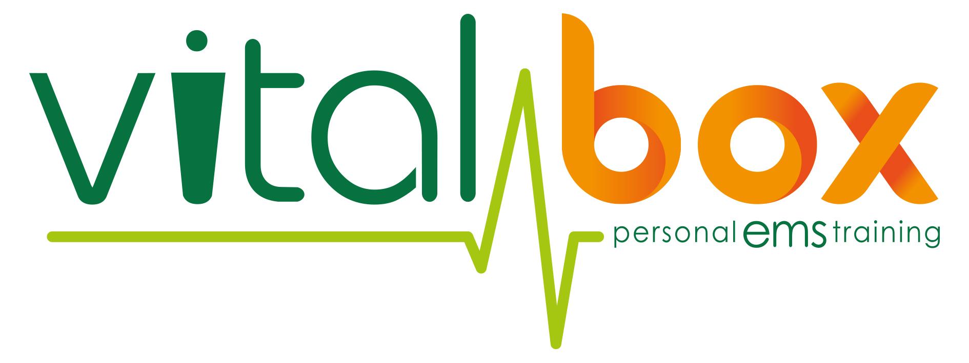 Datenschutz Vitalis Gesundheitsstudio Kaufungen